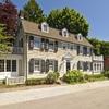 Amityville maison du diable à vendre