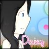 Daisy de Sarasaland