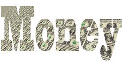 Comment gagner de l'argent facilement