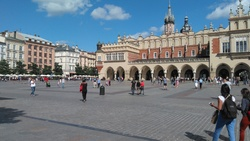 74-CRACOVIE