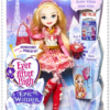 ever-after-high-epic-winter-apple-white-doll-photo