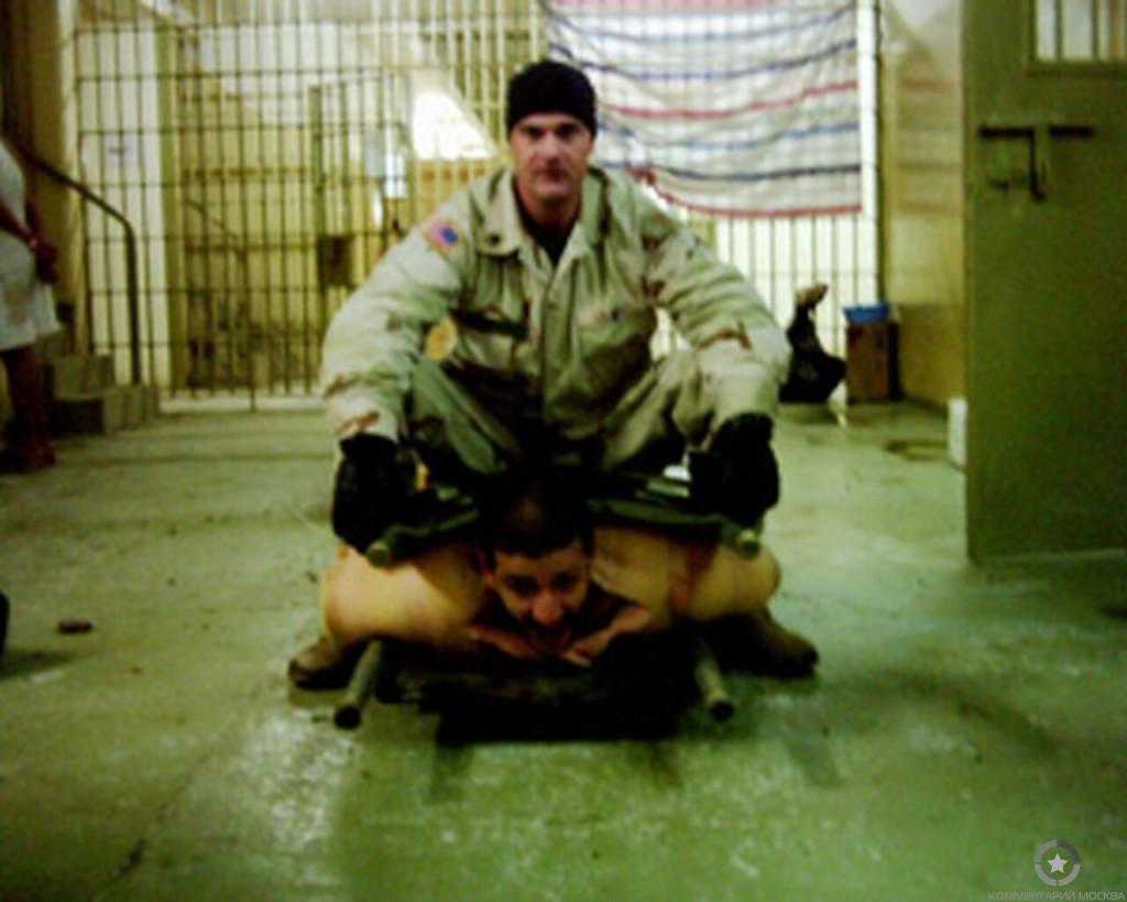 пытки-тюрьмах-США-26