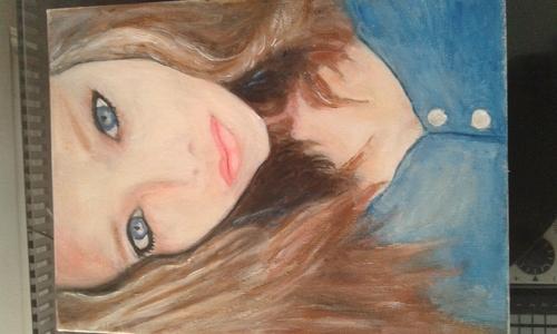 Peinture [1]