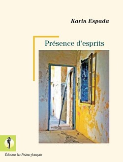 Parutions/Recensions*5