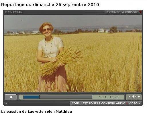 laurette-Lepage-r-c.jpg