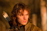 sam claflin prince will