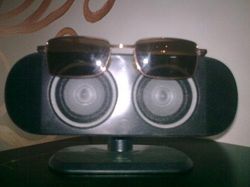 lunette-2.jpg
