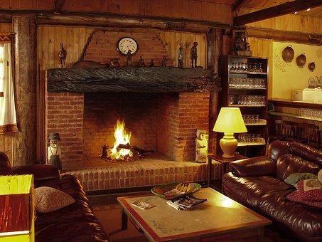 la cendre de bois utilisation 1