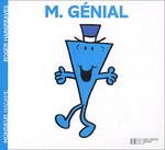 M. Génial