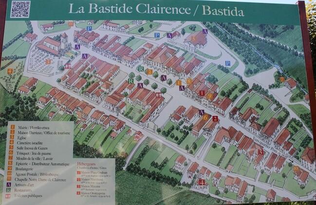 6 La Bastide Clairence (5)