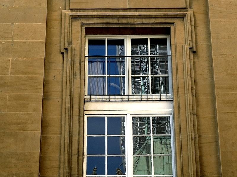 Autour du Centre Pompidou-Metz il y a... / 37
