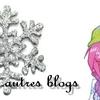 nos autres blogs.jpg