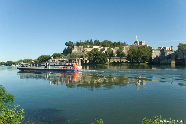 bateau-Rhône