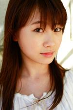Un Troisième DVD Solo pour Ishida Ayumi!