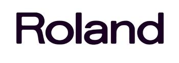 logoroland