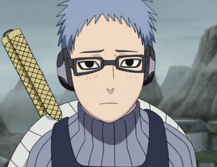 http://images.wikia.com/naruto/images/d/d8/Chojuro_2.png