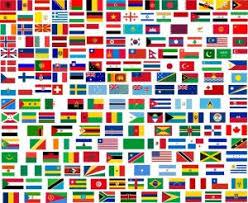 """Résultat de recherche d'images pour """"méthode bilatérale droit international privé"""""""