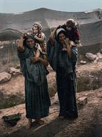 Bedouins