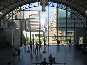 ballet-at-civic