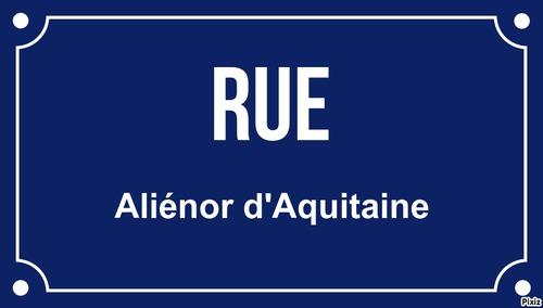 La Rochelle : 10 héroïnes dont vous ne savez rien ou presque !