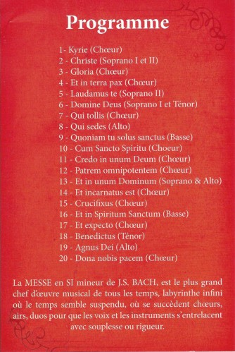tract-lisieux-prg.png