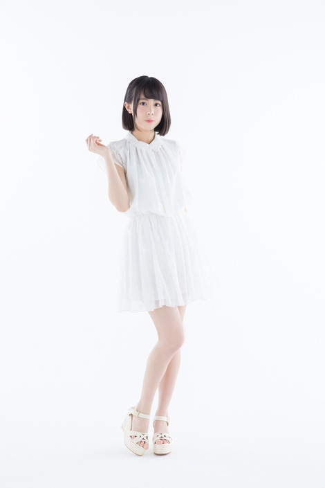 Models Collection : ( [HUSTLE PRESS] - |2017.05.06| Feature / Arisa Tanino/谷野有沙 ( Fuwa Fuwa/ふわふわ ) : 原宿駅前パーティーズ 原宿駅前渋滞中 )