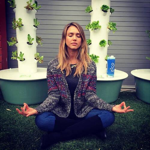 10 astuces antistress faciles à adopter au quotidien