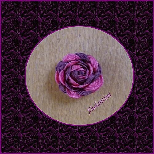 rose zig zag 2