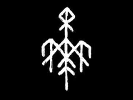 Wardruna : la magie des runes