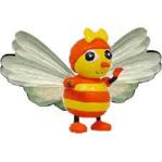 """Gouter au """"miel"""" ..."""