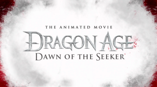 dragon-age-dawn-of-the-seeker-title