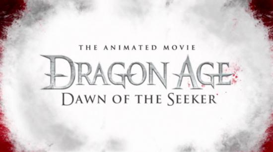 dragon-age-dawn-of-the-seeker-title