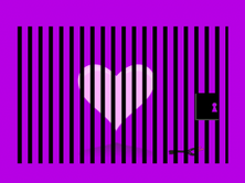 heart-642154_640