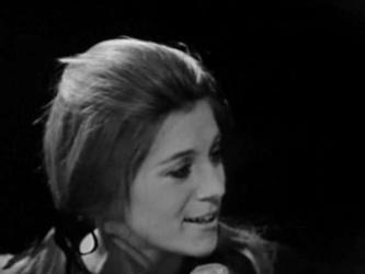 26 avril 1970 / TELE DIMANCHE