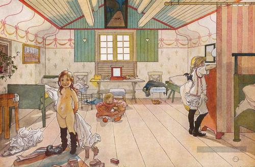 Carl Olof Larsson (page 3)