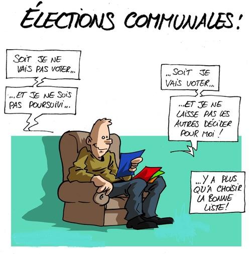 courage votons !!! bon dimanche à tous...