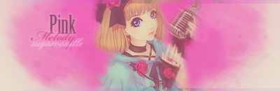 http://image.noelshack.com/fichiers/2012/31/1343942142-pinkmelody2.png