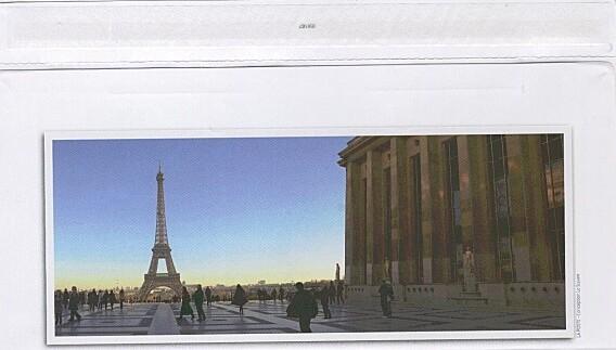 pret-a-poster-Monde-tour-eiffel1bis.jpg