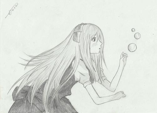 Alice [1]