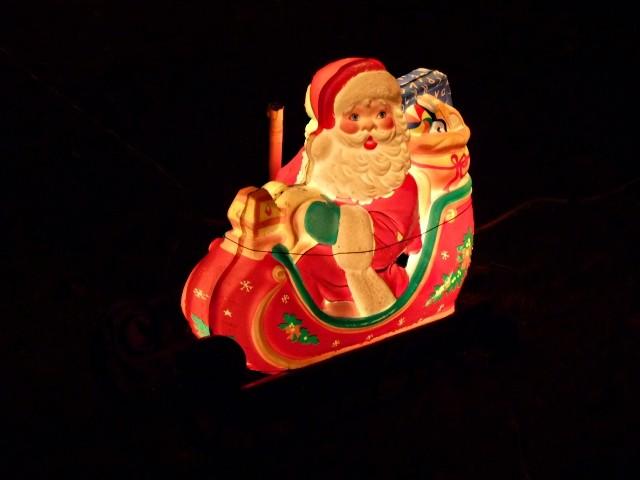 Noël à Cocheren-Moselle 23 26 12 09