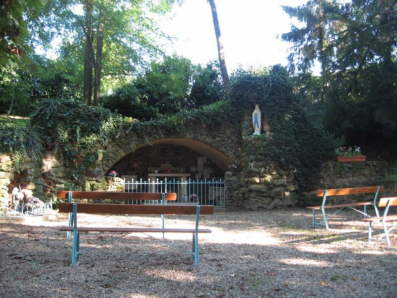 POURRAIN (Yonne) : n° 5 et fin