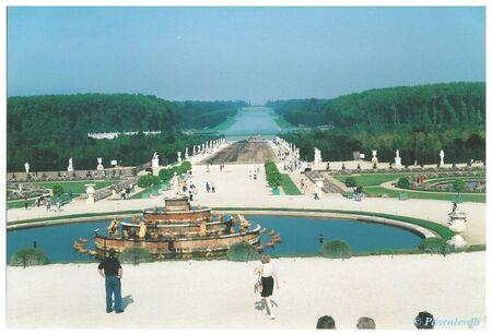 Versailles___les_jardins2