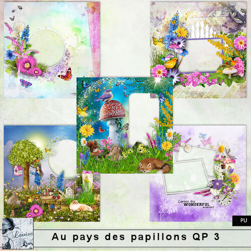 Au pays des papillons - Page 5 9KuyLAdLAGbSeBXE-tLH-8d5Y-E@500x500