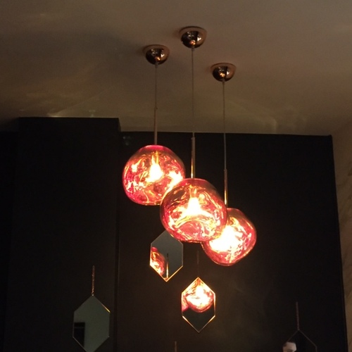 Restaurant H.