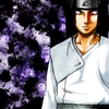 Neji_Picture_from_Naruto.jpg