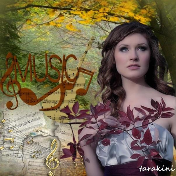 la musique adoucit les mœurs...