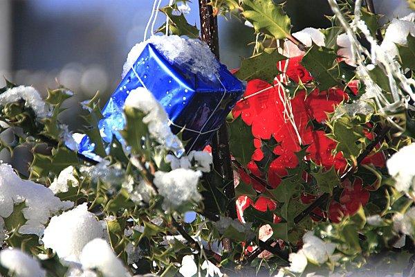 cadeaux-18-12-2010-112.JPG
