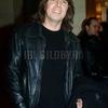 Joey 2005.jpg