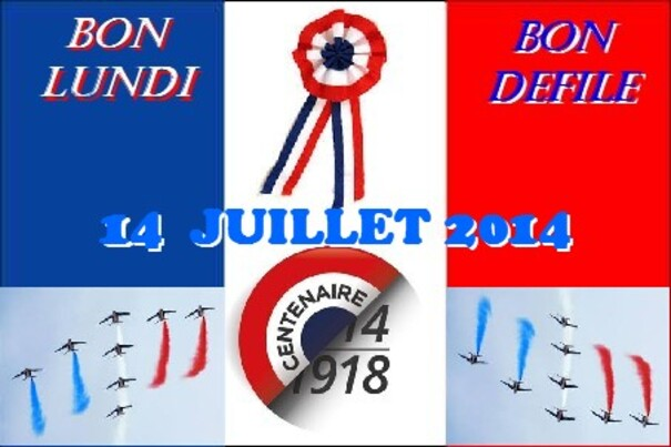 EXPOSITION PHOTO 2014 LA GACILLY 56 14/07/2014