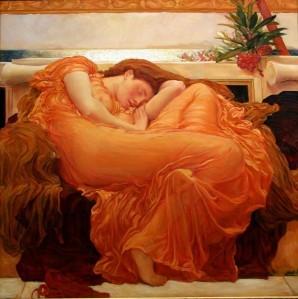 15-Orange--belle.jpg